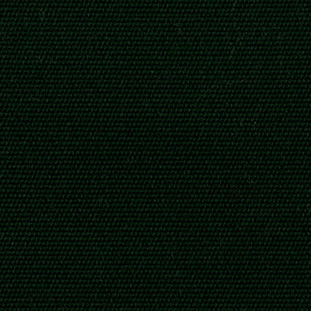 FR Car Seat Fabric  Fabric UK