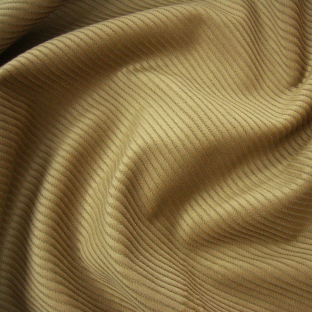 Corduroy Fabric  Fabric UK