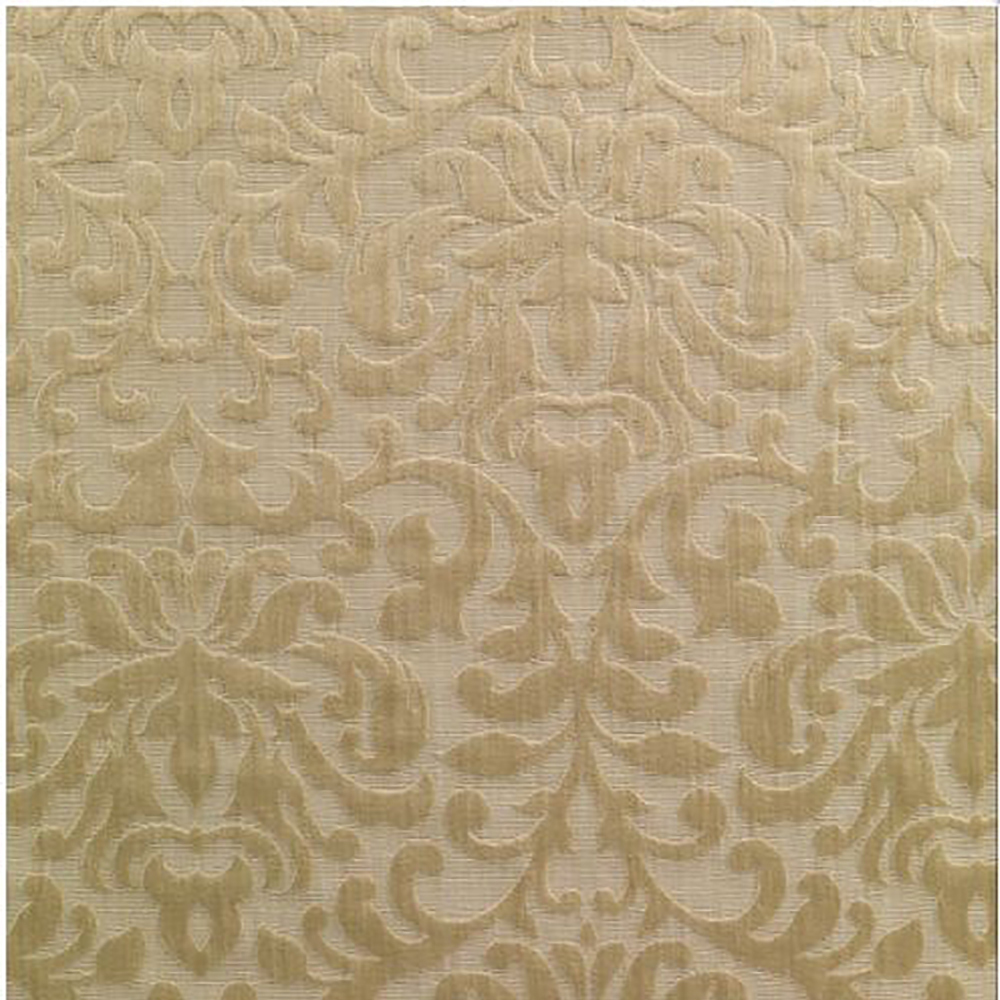 Anya Curtain and Upholstery  Fabric UK