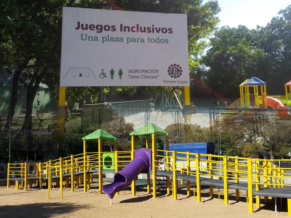 FABRIJUEGOS  Diseo y Fabricacin de Juegos Modulares y Juegos de Plazas