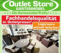 Gartenmbel Outlet Karlsruhe - Adressen Fabrikverkauf ...