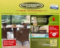 Gartenmbel Fabrikverkauf Stuttgart - Adressen ...
