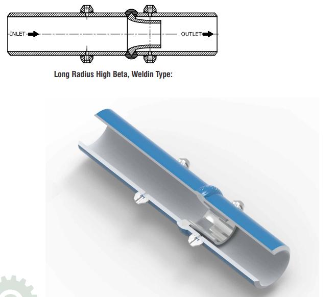 flow-nozzle-2
