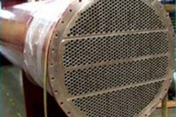 Heat Exchangers Manufacturers India
