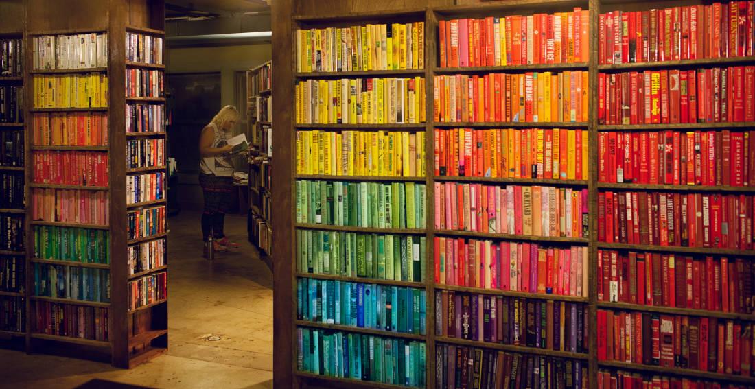 Libreria online  Scopri i libri per tutte le et in