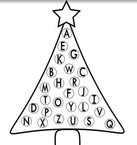 Piccola poesia composta dalla maestra annagrazia un natale 2020 davvero speciale  Schede Didattiche Sul Natale Scuola Primaria Schede Gratis Da Stampare