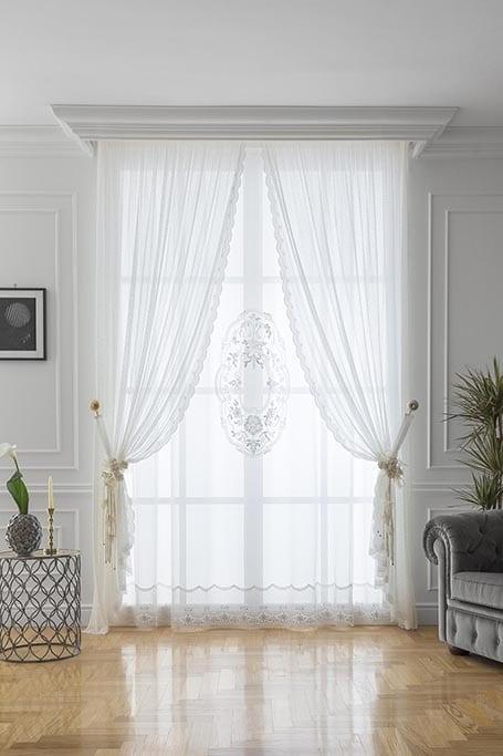 Vuoi acquistare delle tende che filtrino la luce ed esaltino porte e finestre? Fotografia D Interni Chicca Orlando Tendaggi Di Lusso Fotografo Pubblicitario Lecce