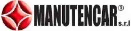 Fabrizio Conte, https://fabrizioconte.com, servizi fotografici e produzioni video per aziende e per privati, Fotografia Commerciale e Reportage Industriale per aziende, fotografo per book modena bologna emilia romagna, servizi di fotografia professionale ritratti, fotografo neonato, fotografo new born, fotografi di matrimonio a Bologna • fotografia di matrimonio • momenti speciali di un matrimonio • catturare nelle foto i grandi momenti • studio fotografico, fotografare matrimoni in Italia. • fotografo matrimoni • servizi matrimoniali • allietare gli sposi e gli invitati •Foto di Gravidanza, Fotografo per aziende a Bologna e Milano, Fotografie di prodotti per ecommerce, catalogo prodotti, sito web, negozi online • Ritratti aziendali in location o in studio • Il MIGLIORE fotografo di ritratti business a Bologna • Prodotti • Ritratti business • Reportage industriale • Eventi aziendali • Book CV e LinkedIn • Ritratti • Ritratti business • Fotografia di ecommerce e catalogo prodotti • Servizi fotografici per eventi aziendali • Servizi fotografici di reportage industriale • Book CV e LinkedIn - foto profilo professionale • Book fotografico e ritratto personale • Servizio fotografico di matrimonio • Servizio fotografico di coppia • Servizi fotografici di gravidanza • Our clients love us • Ci piace creare per voi, fotografo-catalogo-prodotti-ecommerce-bologna • fotografo-per-aziende-bologna • reportage-aziendale-fotografo-bologna • eventi-aziendali-fotografo-bologna • headshot-foto-profilo-professionale-bologna • fotografo-ritratti-bologna, Fotografo Food, Video Musicali • Fotografo di Interni. Video Commerciali • Fotografo Still Life , workshop di fotografia, corsi di fotografia, videomaker, video aziendali, video professionali, tecniche cinematografiche, attrezzatura professionale, produzioni video, videoclip, cortometraggi, documentari, video industriali, video con drone, fotografie con drone, video 4k, video aziendali, corporate video