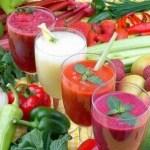 dieta_liquida