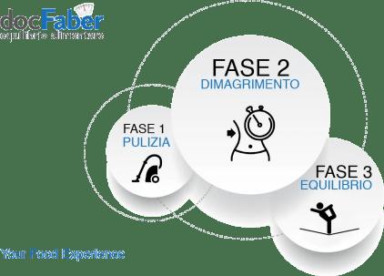 le-tre-fasi-docfaber-def-equilibrio