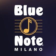 blue-note-milano-biglietti
