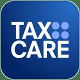 tax care