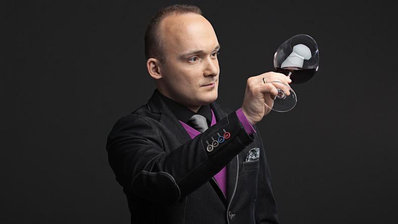 warsztaty wina