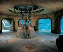 Atlantis Paradise Island Bahamas Hotel Rooms