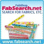 FabShop FabSearch.net