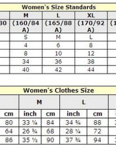 Chinese shoe sizes run from size to in women   shoes and our international clothing conversion also charts uk jade bagua ltd rh ditilink