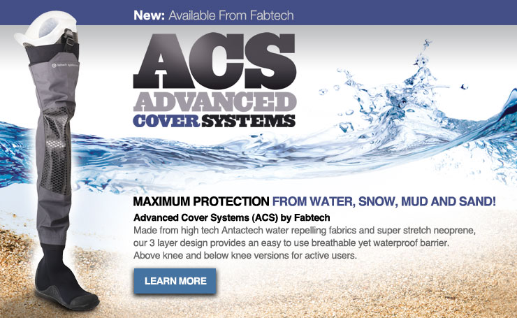 Fabtech Systems  Prosthetic and Orthotic Fabrication  PLUSeries Adhesives  Everett