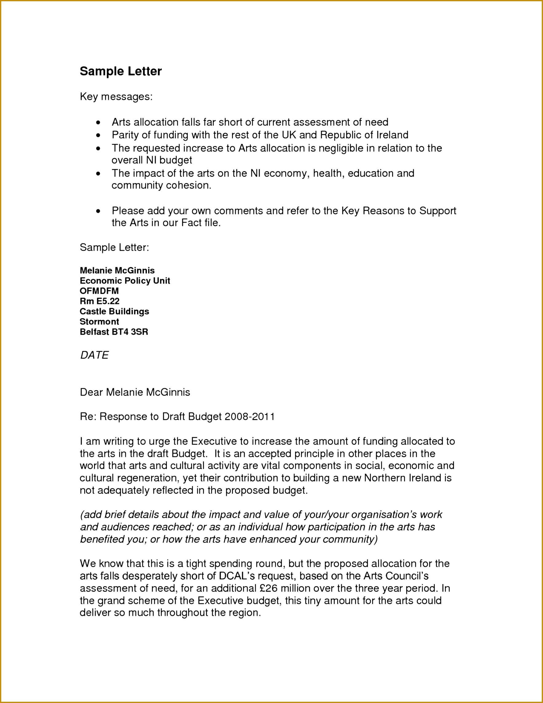 Gallery of Insurance Fact Finder Template Fresh Template Fact Sheet ...