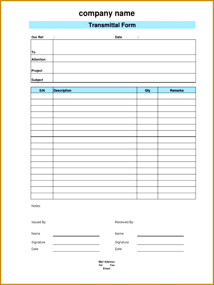 6 Project Sign Off Sheet Template FabTemplatez