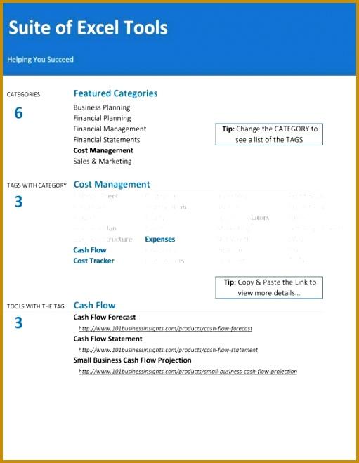 3 Business Net Worth Statement Template | FabTemplatez