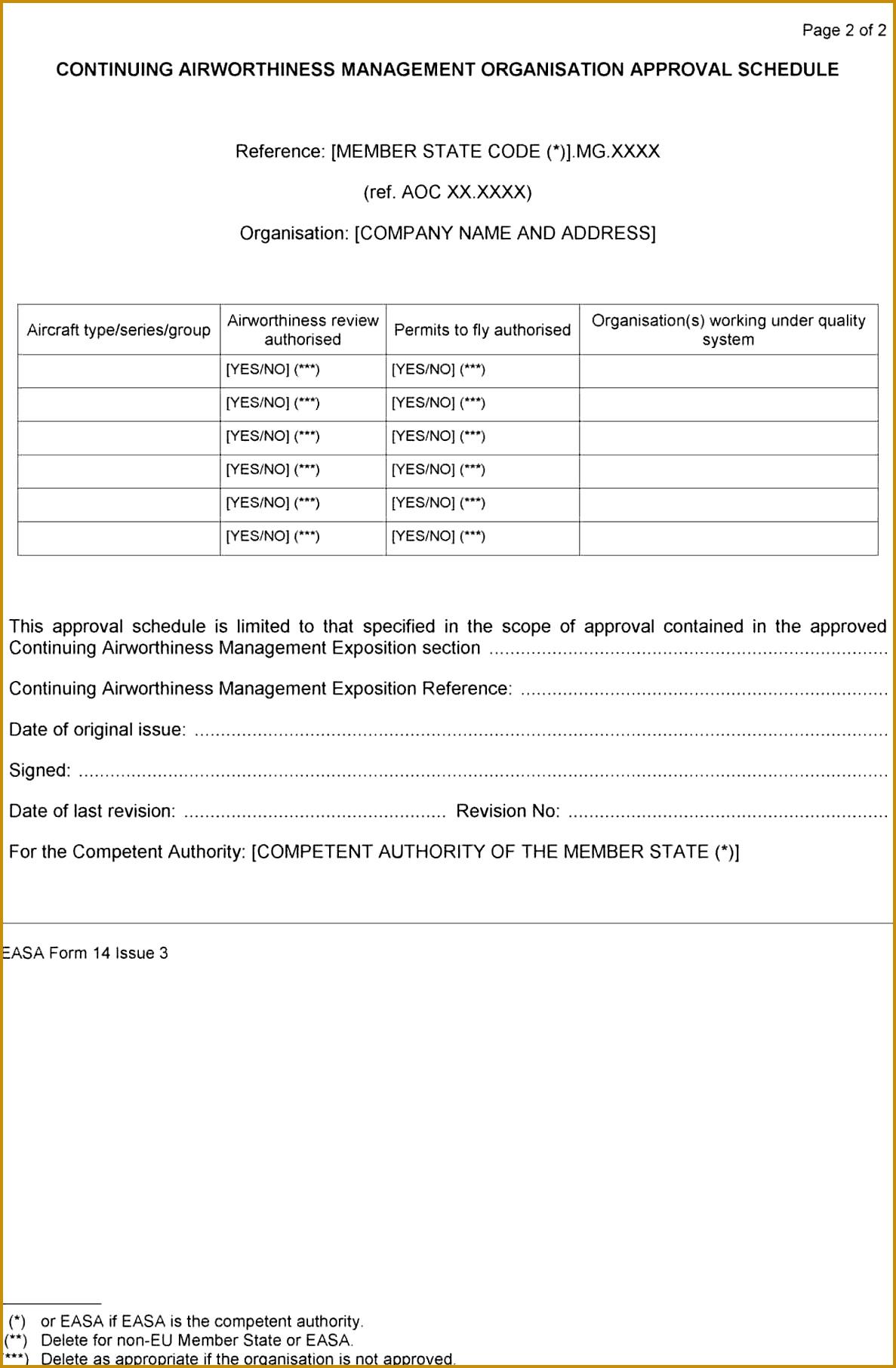 7 Electron Configuration Worksheet Answers