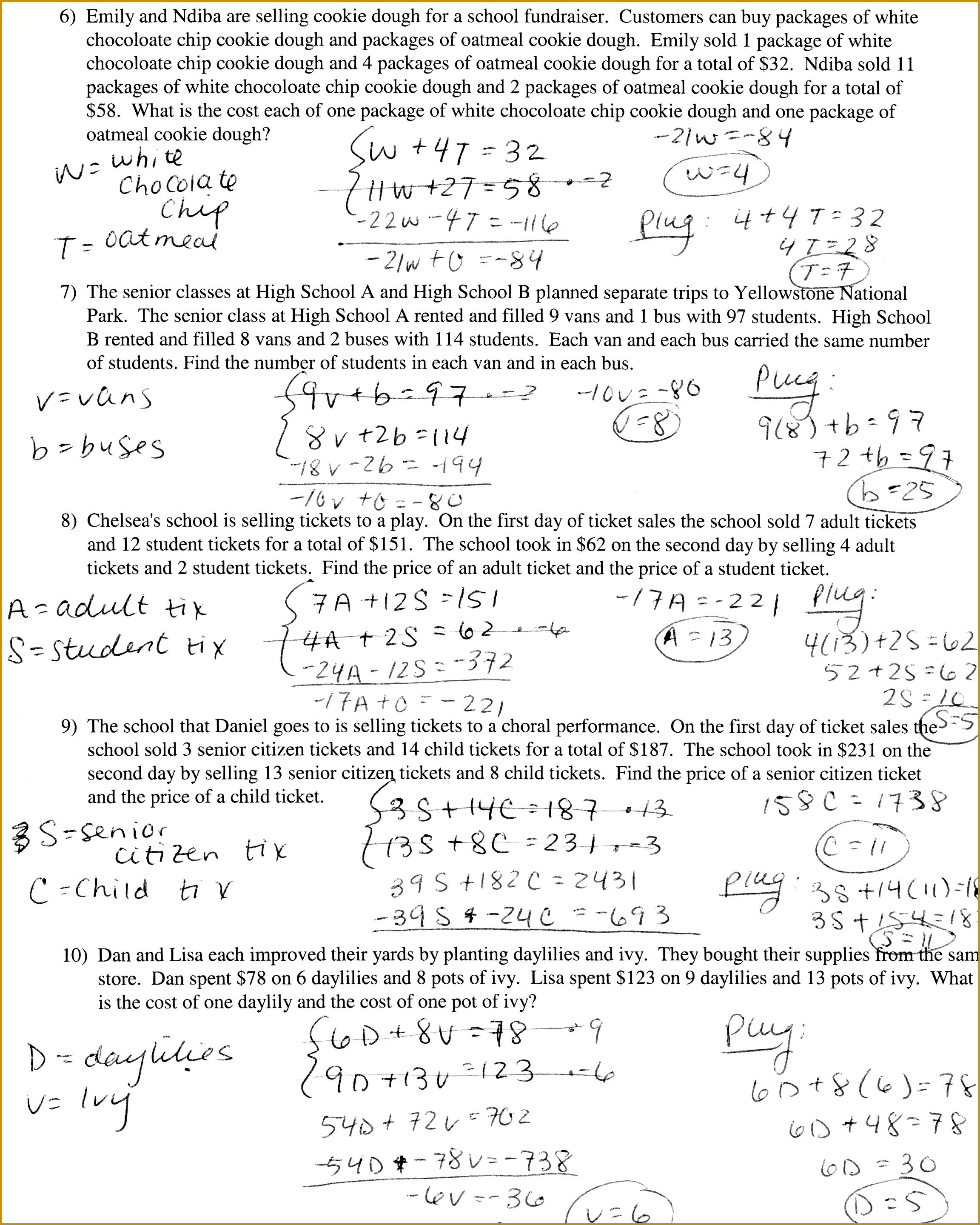 3 Longitude And Latitude Worksheets