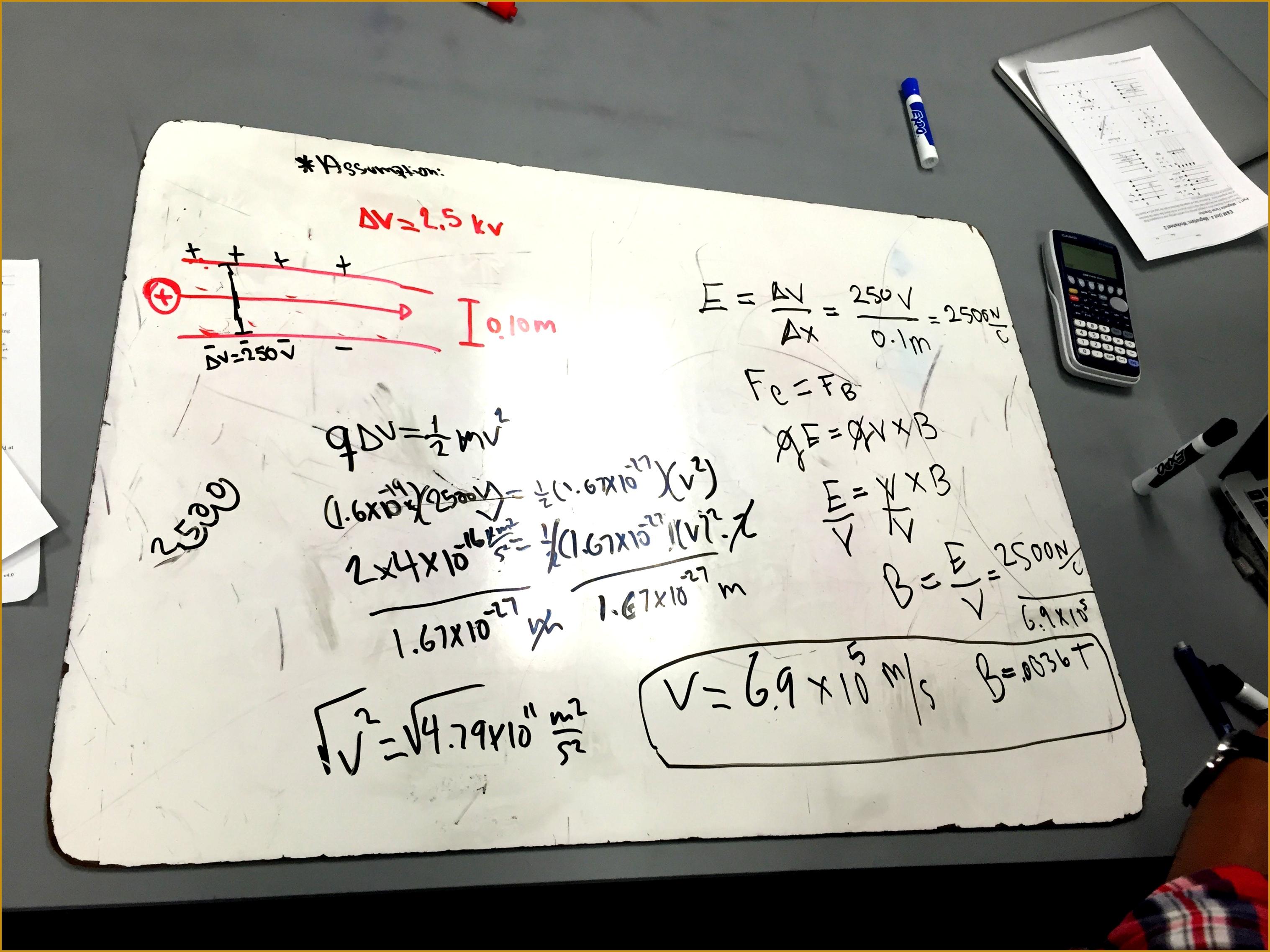 5 Magnetism Worksheet Answers