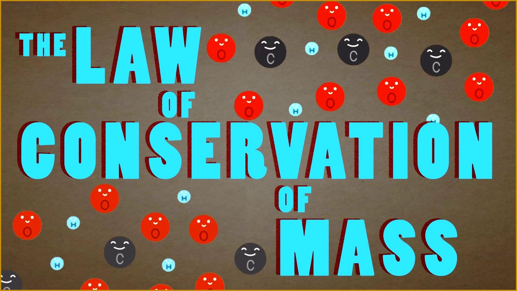 6 Mass Mass Problems Worksheet
