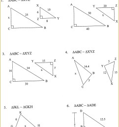 Proportional Relationships Worksheets 7th   Printable Worksheets and  Activities for Teachers [ 2526 x 1846 Pixel ]