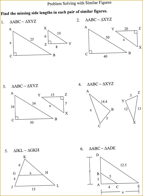 small resolution of Proportional Relationships Worksheets 7th   Printable Worksheets and  Activities for Teachers