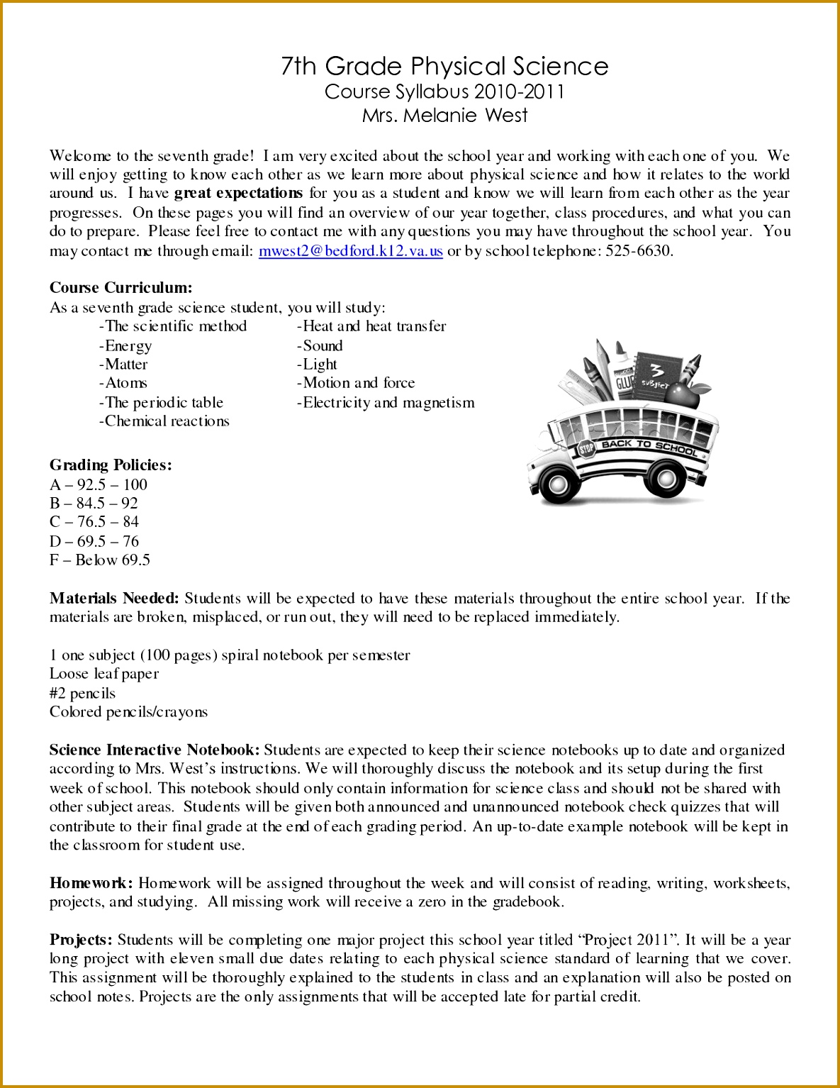 3 Second Grade Writing Worksheets
