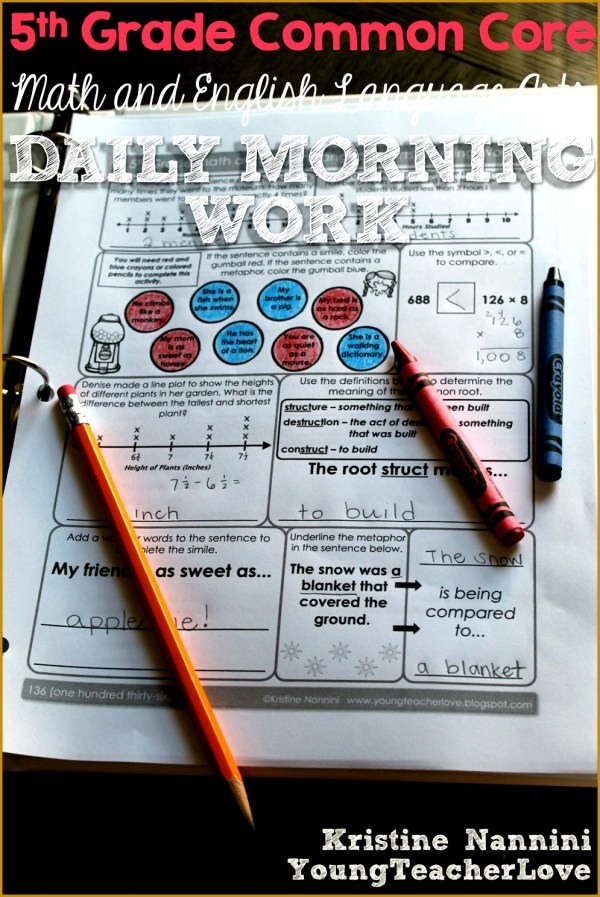 5 Worksheet Works Fabtemplatez