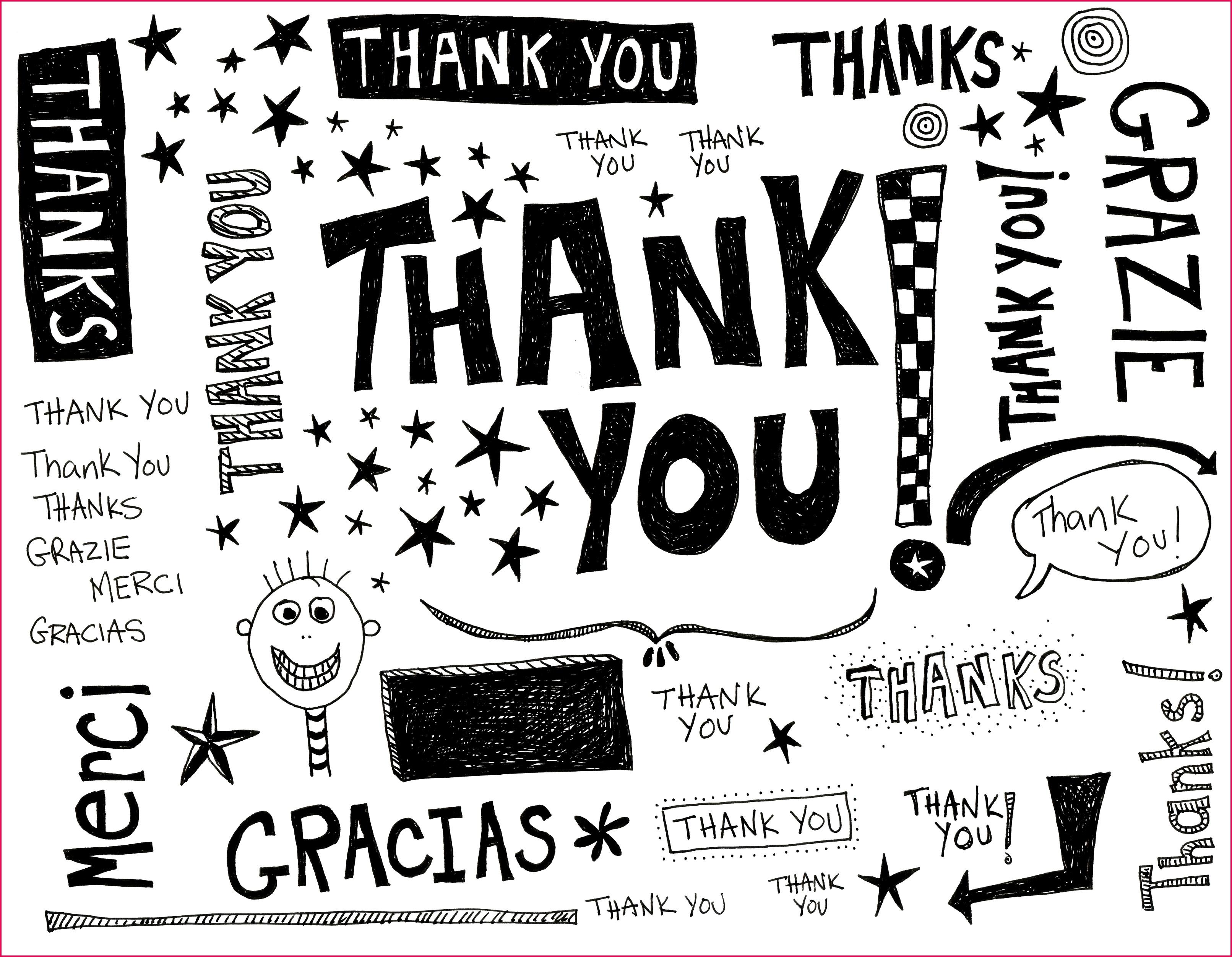 5 Appreciation Certificate Template for Ushers 11877