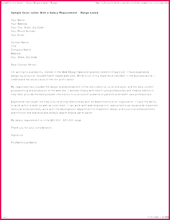 6 Continuing Professional Development Certificate Template