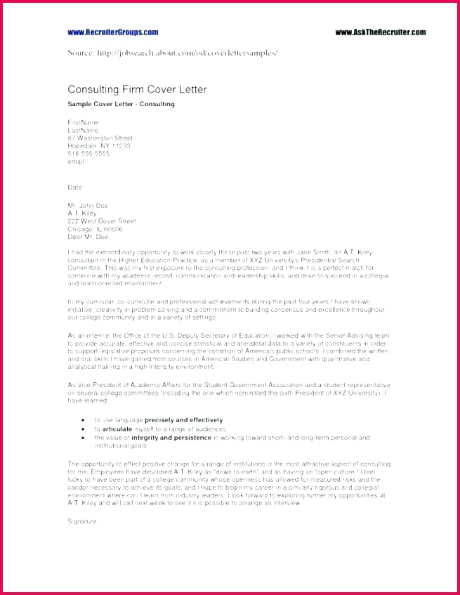 5 Employee Separation Certificate Template 76078
