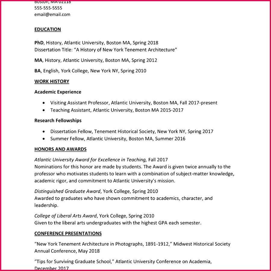7 Honors Gpa Certificate Template 80863   FabTemplatez