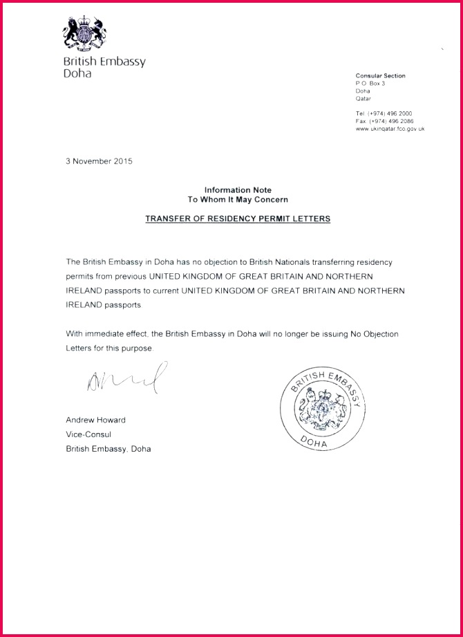 4 Sample Certificate Of Employment for Visa Application 38696   FabTemplatez