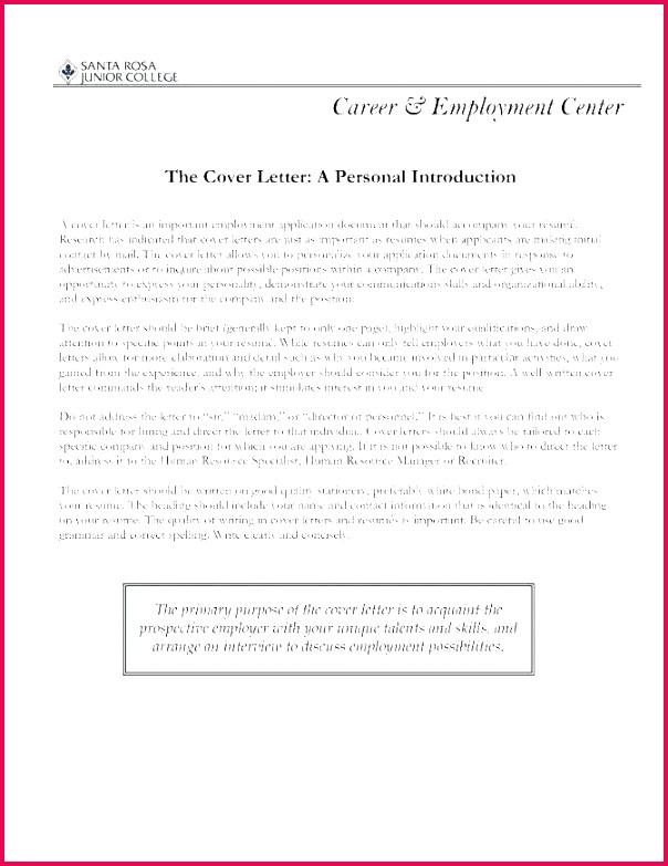 4 Corporate Secretary Certificate Template 54247