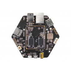 Buy ReSpeaker Core v2.0 online in India. Fab.to.Lab