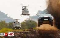 Fast & Furious 9 | 2nd Trailer | 2021