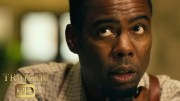 SPIRAL  2nd Trailer (2021) From the Book of Saw, Chris Rock, Samuel L  Jackson