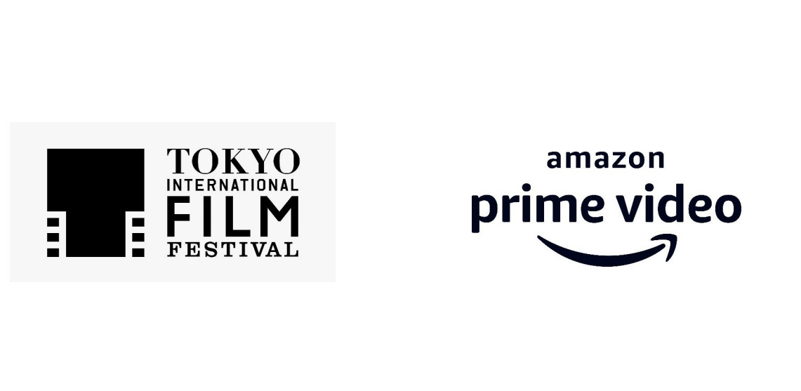 Amazon Prime Video Take One Award Co-Presented by 34th TIFF + Amazon Prime Video Announces Call for Entries