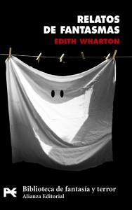 Portada-Cuentos-fantasmas-Wharton