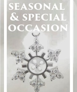 Seasonal & Special Occasions