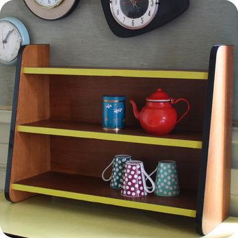 accessoire pour meuble de cuisine