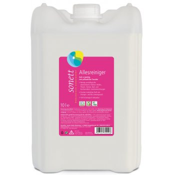 All Purpose Cleanser Bulk Container 10l