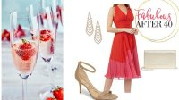 Chic Summer Cocktail Dresses for Weddings and Other ...