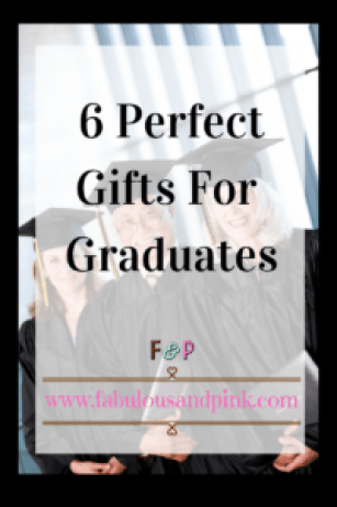 Graduate Gifts