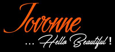 jovonnehb-logo1