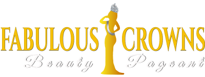 Fabulous Crowns logo